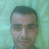 Руслан, 29, г.Нижний Новгород