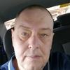 Владимир, 53, г.Ставрополь