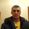 сергей, 42, г.Павлоградка