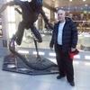 Алексей, 38, г.Казань