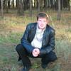 Vladimir, 37, Povorino