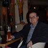 Alex, 39, г.Брно