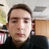 Никита Польшин, 19, г.Борисполь