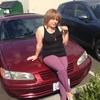 Viktoriya, 51, Bellevue