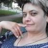 Виктория Антоненко, 41, г.Мариуполь