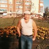 Сергей, 46, г.Новоалтайск