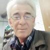 Саша, 58, г.Надым