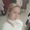 Алёна, 34, г.Вологда