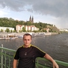 Олег, 28, г.Борислав