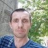 Виталий Черненко, 40, г.Ростов-на-Дону