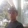 Иван, 26, г.Алушта