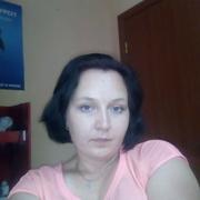 Анна, 25, г.Мариуполь