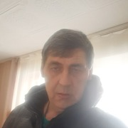 Сергей 50 Усть-Илимск