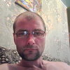 Александр, 40, г.Краснотурьинск