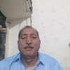 ghulam Sarwer, 55, г.Карачи
