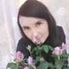 Kristina, 32, Tujmazy
