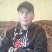Слава, 30, г.Куйбышев (Новосибирская обл.)