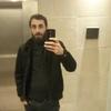 Оганес, 31, г.Ступино