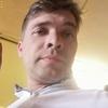 Николай Штурмин, 37, г.Бор