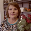 тома, 69, г.Ноябрьск