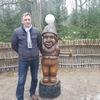 Андрей, 44, г.Минск