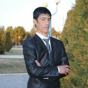 СУХРОБ, 35, г.Бодайбо