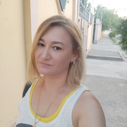 Светлана 36 Чирчик