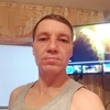 Николай Азаров, 43, г.Астана