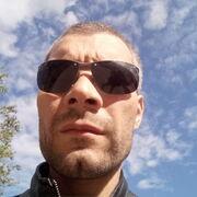 Алексей 36 лет (Водолей) Сергиев Посад