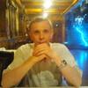 ТОЛЯН, 38, г.Дмитровск-Орловский