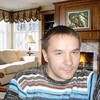 Алексей, 40, г.Владимир