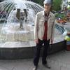 Александр Мазуров, 44, г.Новосибирск