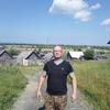 Дмитрий, 43, г.Чита