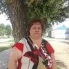 ирина, 60, г.Закаменск