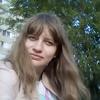 Natalya, 31, Balakovo