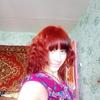 Svetlanka, 25, Krychaw
