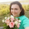 Елена, 29, г.Халтурин