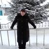 Александра, 34, г.Биробиджан