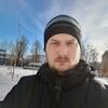 Павел Коряковцев, 33, г.Комсомольск-на-Амуре