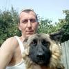 Vasiliy, 39, Balakliia