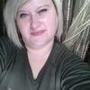 Анжела, 34, г.Одесса