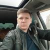 Дмитрий, 41, г.Шереметьевский