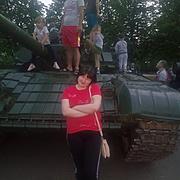 Кетти, 20, г.Собинка