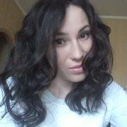 Ульяна Смелова, 32, г.Волжск