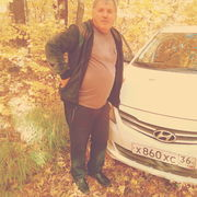 GHEORGHE 29 Нижний Новгород