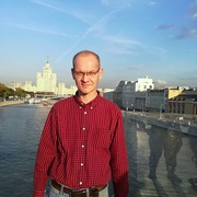 Павел 48 Москва