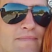 Алекс, 28, г.Пятигорск