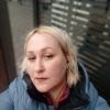 Екатерина, 46, г.Нижний Новгород