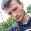 Саня, 19, г.Ростов-на-Дону