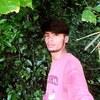 Madan . Madan, 20, г.Бангалор